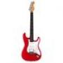 гитара BANDES FLG2112A