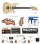 LTD BY ESP  H-500 ACSB