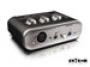 Аудио USB-интерфейс (PC/MAC) M-Audio Fast Track MKII