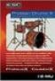 Creative Professional E-Mu Protean Drums X
