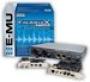 Creative Professional E-Mu Emulator X2