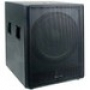 American audio PXI 8P