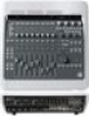 DIGIDESIGN DIGI 003 FACTORY BUNDLE