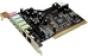 Terratec Sound System Aureon 5.1 PCI