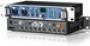 Roland AR-3000 Цифровой рекордер