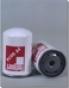 Фильтры топливные Fleetguard:Фильтр топливный FF5077
