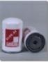 Фильтры топливные Fleetguard:Фильтр топливный FF5018