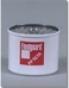 Фильтры топливные Fleetguard:Фильтр топливный FF167A