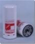 Фильтры масляные Fleetguard:Фильтр масляный LF667