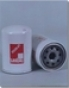 Фильтры масляные Fleetguard:Фильтр масляный LF4056
