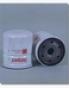 Фильтры масляные Fleetguard:Фильтр масляный LF4054