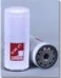 Фильтры масляные Fleetguard:Фильтр масляный LF3675