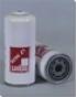 Фильтры масляные Fleetguard:Фильтр масляный LF3625