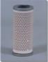 Фильтры масляные Fleetguard:Фильтр масляный LF3573