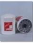Фильтры масляные Fleetguard:Фильтр масляный LF3567