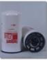 Фильтры масляные Fleetguard:Фильтр масляный LF3548