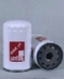 Фильтры масляные Fleetguard:Фильтр масляный LF3506