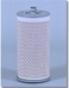 Фильтры масляные Fleetguard:Фильтр масляный LF3327