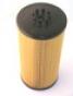 Фильтры масляные Fleetguard:Фильтр масляный LF16046
