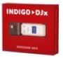 Echo Indigo DJ