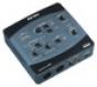 Звуковая карта Creative( EMU ) 0404 USB
